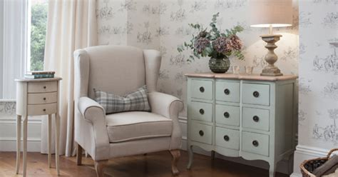 gallery direct expands range into furniture furniture gallery direct expands its range by 63 furniture news