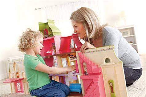 Loving Family Bedroom Furniture Fisher Price Loving Family Deluxe Decor Bedroom Furniture Furniture Sets Furniture Sets
