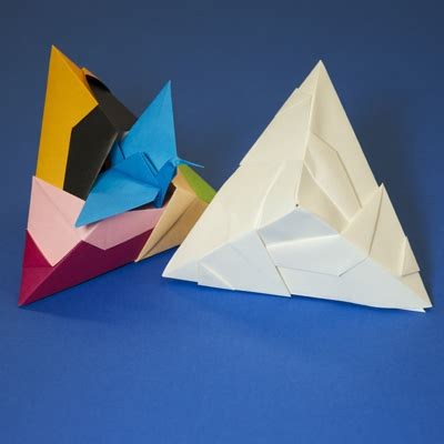 Origami Do - origamido ultimate origami for beginners