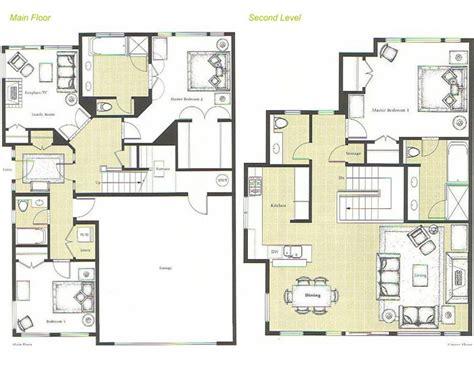 up down duplex floor plans up down duplex floor plans 28 images duplex house
