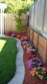 Ideas For Backyard Gardens 17 Best Ideas About Backyard Landscaping On Backyard Ideas Diy Backyard Ideas And