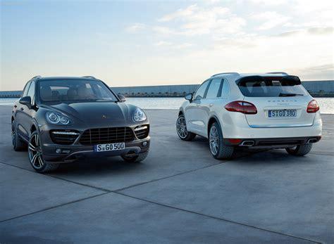 porsche automobil holding porsche automobil holding announces 155m in profit
