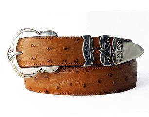 tom taylor belts 27 best tom taylor buckles images on pinterest tom