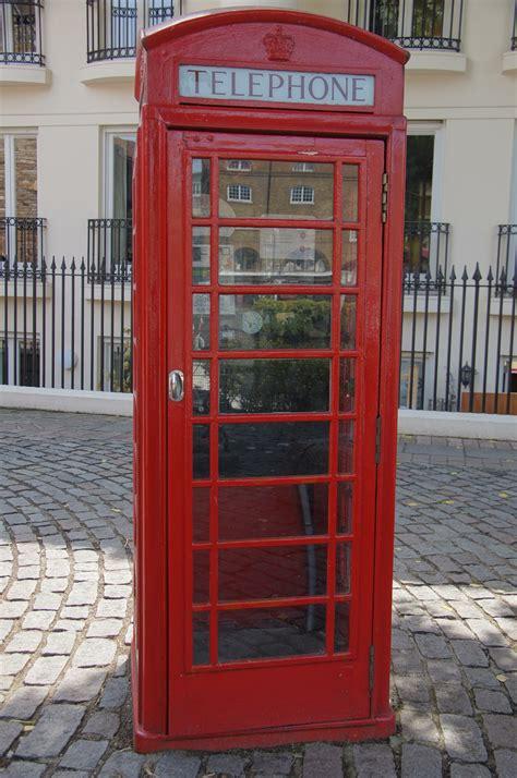 telefono cabina telefonica fotos gratis ciudad rojo puerta londres tel 233 fono