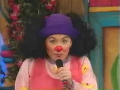 big comfy couch wiki opening to the big comfy couch i keep my promises 1993