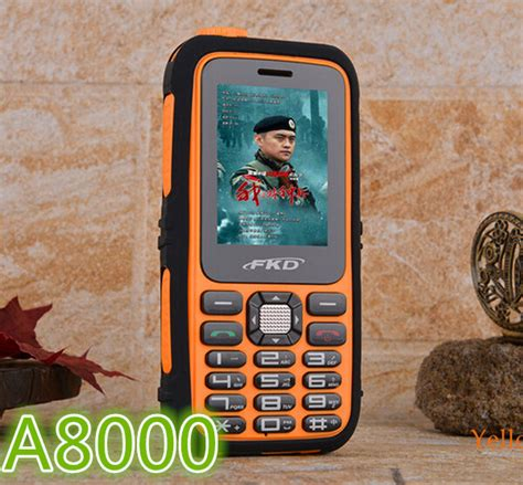 Power Bank 7800 Mah Kon Fu Lon buy original zhiyu 174 zb206 v1 3 battery capacity tester