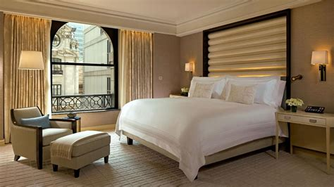 2 bedroom hotel suites new york city hotel suite new york the peninsula suite at the