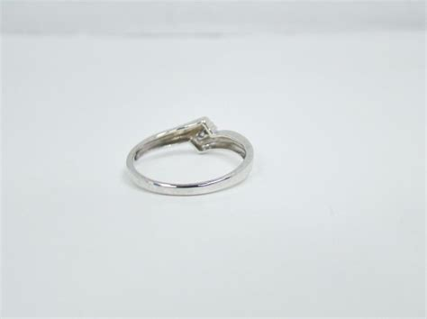 real promise rings www imgkid the image