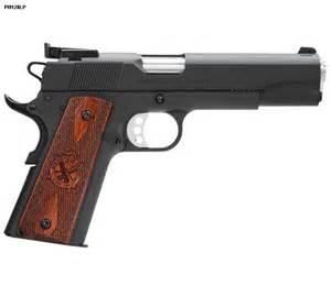springfield armory 1911 range officer pistol sportsman s