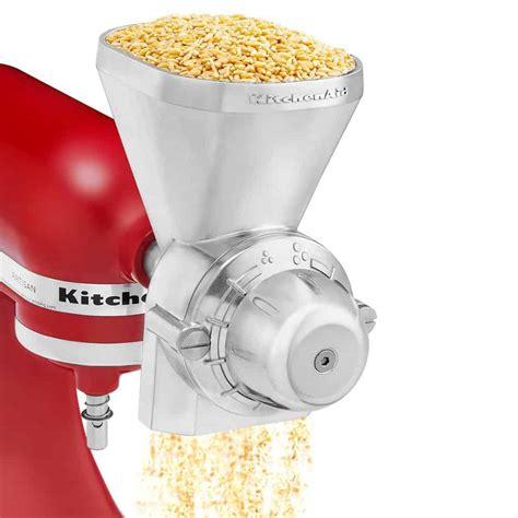 best grain mill 5 best grain mill grinder reviews 2018 manual electric