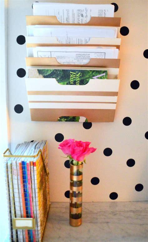 Selling Home Interiors Ikea Kvissle Wall Magazine Rack Hack Krystine Edwards
