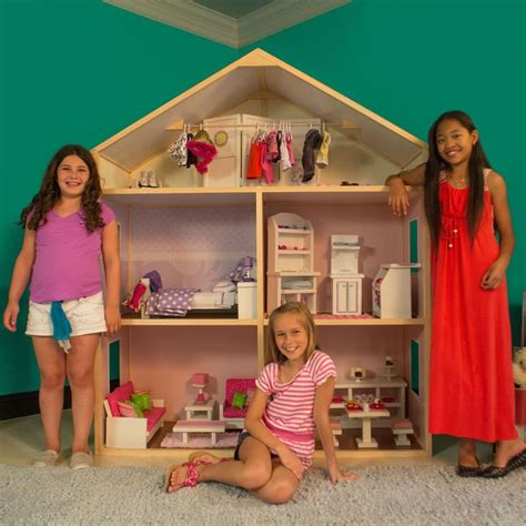 5 foot doll house 17 best images about dolls miniature on pinterest mansions miniature and barbie