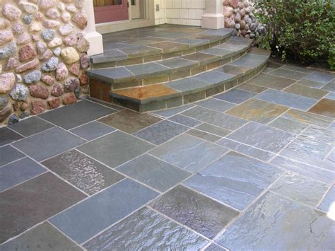 Bluestone Patio Beautiful Bluestone Retaining Walls Bluestone Patio Patterns