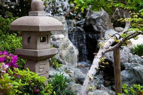 don pylant japanese gardening