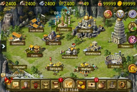 age of empires android android bazaar age of empires will be presented on android platform by microsoft