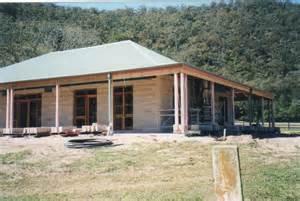 Octagonal Houses Houses Amp Barns