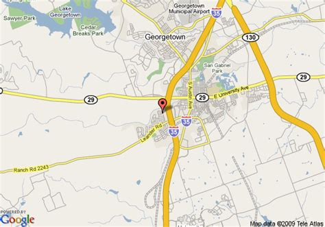 texas casino map inn express hotel suites georgetown georgetown deals see hotel photos attractions