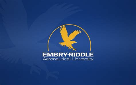 Embry Riddle Search Embry Riddle Aeronautical Univ By Mckee91 On Deviantart