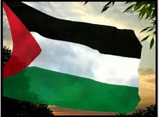 علم فلسطين يرفرف - YouTube Grandfathers