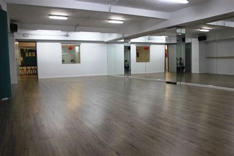 salas de baile madrid alquiler salas danza y ensayo en madrid cuatro caminos