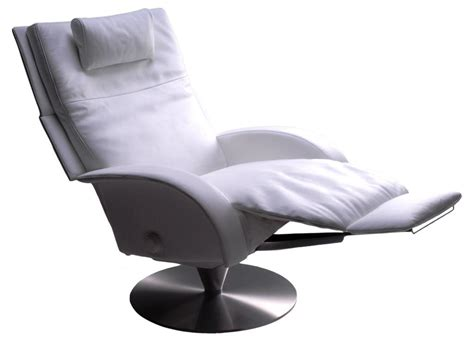 modern reclining chair reclining chairs modern texans home ideas very best