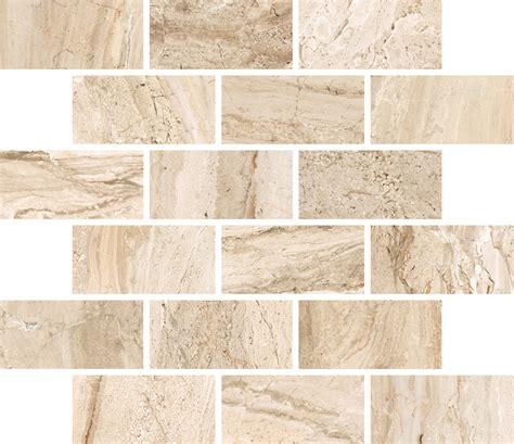 amalfi stone crema vasari matte interceramic usa