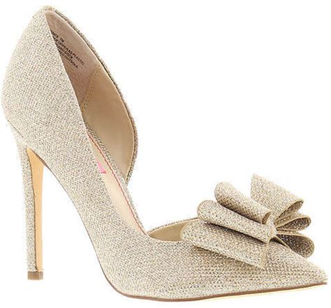 Wedding Shoes Betsey Johnson by The 20 Best Betsey Johnson Wedding Shoes 150