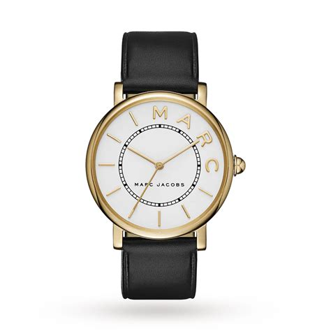 Jam Tangan Wanita Marc Jacob Leather White shop for cheap s watches and save