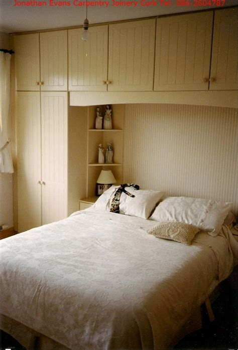 Bedroom Furniture Cork Bedroom Furniture Cork Carpentry Joinery Cork