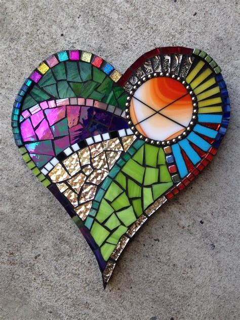 mosaic heart pattern 491 best wire wrap patterns and ideas images on pinterest