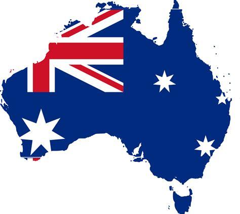 5 best vpns for australia 2015 edition best vpn com