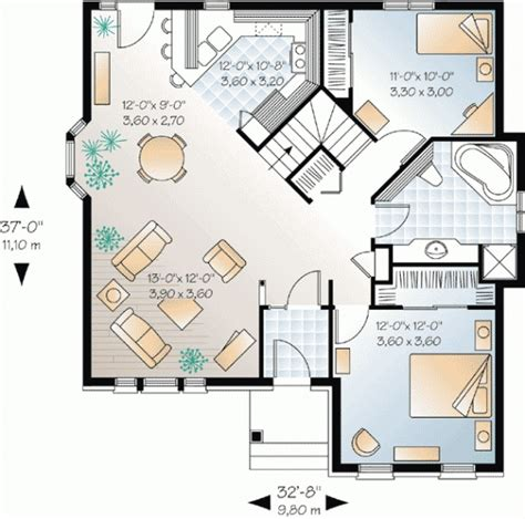 open floor plans new homes best of open concept floor plans for small homes new