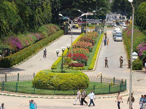 Botanical Garden Entrance Fee Lal Bagh Botanical Gardens Events Timings Entry Fee