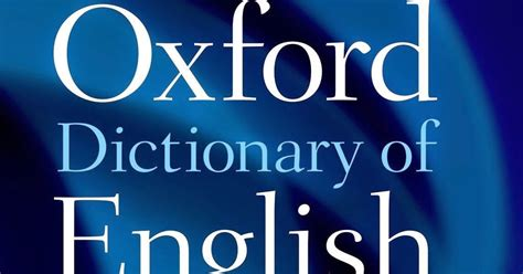 oxford dictionary software full version free download for pc oxford english span dictionary full version free download