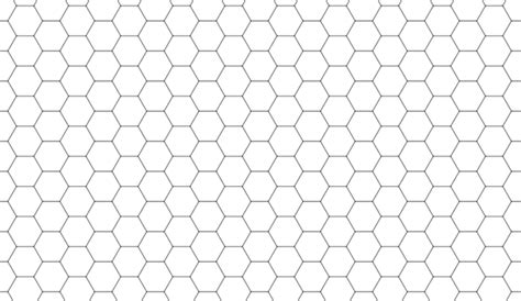 hexagon pattern png hexagon pattern photoshop png www imgkid com the image