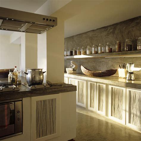 cr馥r un site de cuisine bien confectionner un plan de travail en b 233 ton cir 233