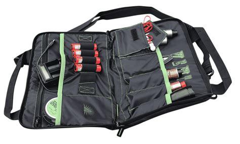 An It Bag by Vent Small Vape Bag