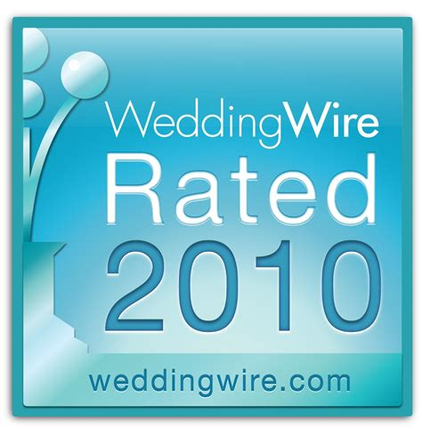 Weddingwire Vs The Knot by Wedding Wire Rating Wiring Diagram Schemes