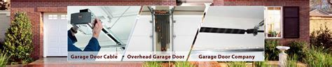Overhead Door Nj Overhead Doors Nj Commercial Overhead Door Repair New Jersey Commercial Overhead Door Repair