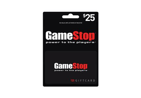 Game Shop Gift Card - earn points speedy rewards speedway