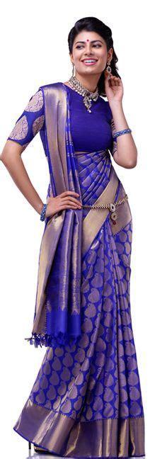 silk saree draping 1000 images about ways to drape silk saree on pinterest