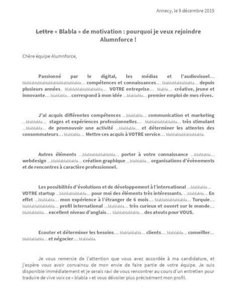 Lettre De Motivation De Preparateur En Pharmacie Preparateur De Commande Lettre De Motivation Lettre De Motivation 2017