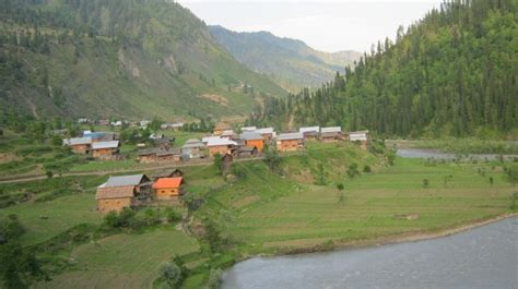 Essay On A Visit To Kaghan Valley by Trip To Lipa Neelam And Kaghan Valley On Bike Motorcycle Travel Diaries Pakwheels Forums
