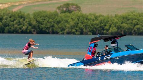 supra boats colorado 2017 supra boats pro wakeboard tour colorado springs