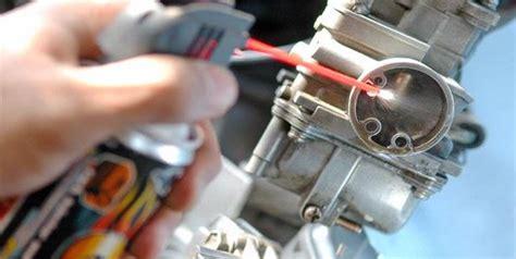 Pembersih Mesin Mobil Cairan Pembersih Mesin Obat Kerak Mesin Mobi cara membersihkan karburator motor dengan baik