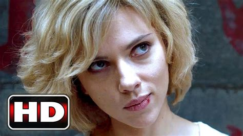 lucy film now tv lucy trailer scarlett johansson 2014 youtube
