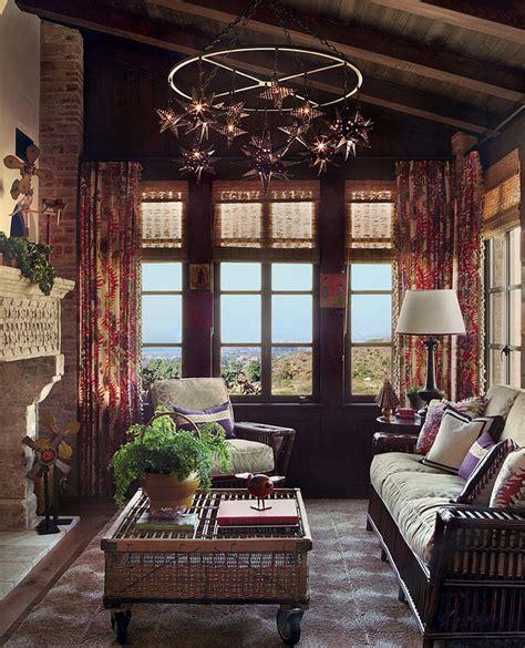Beau Deco Maison En Pierre #2: Interieur-maison-de-charme.jpg