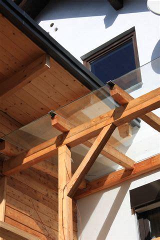 Terrasse Mit Garten 4351 by Wohnraumerweiterung Mit 252 Berdachter Terrasse