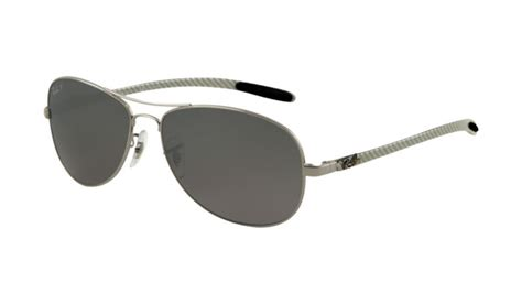 ray ban tech rb8301 ray ban tech rb8301 2012 for life and style