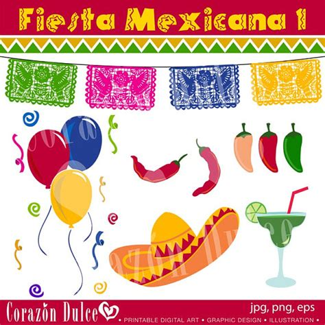 imagenes invitaciones revolucion mexicana instant download fiesta mexicana 1 personal and commercial